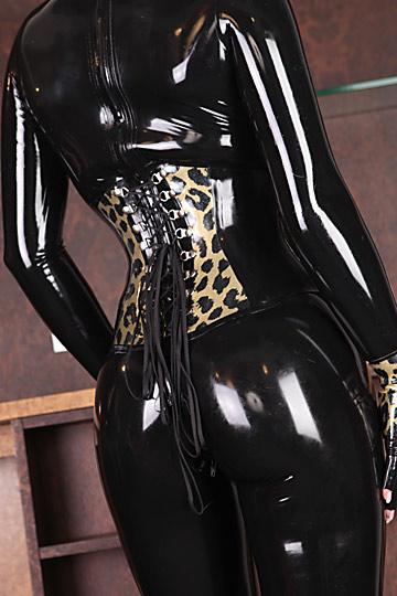 corset Simon O