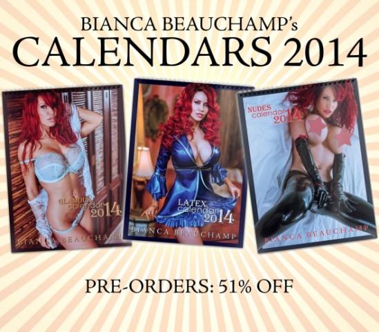 calendar-cover-mockup-Edit-Edit-Edit-Edit-2-Edit-590x517
